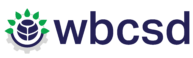 WBCSD_logo_2021_small